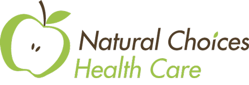 Natural Choices Health Care