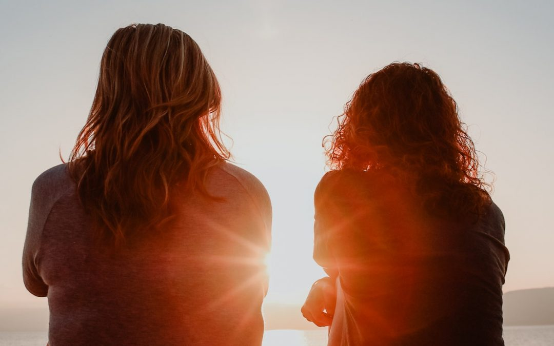 Massage and Menopause
