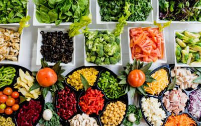 How to Approach Intolerances as a Lifestyle Change